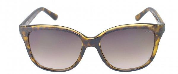 очила ексес
