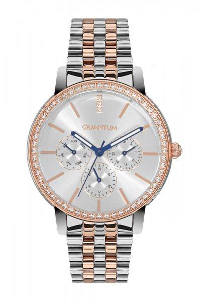 quantum часовник
