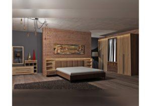 турски спални