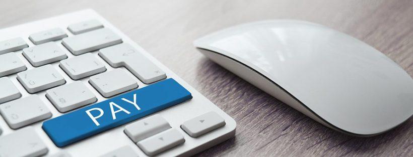 кредити онлайн