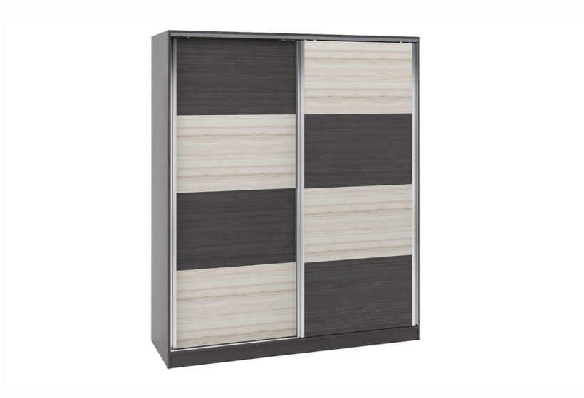 гардероби за спалня