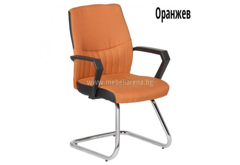 стол за клиенти